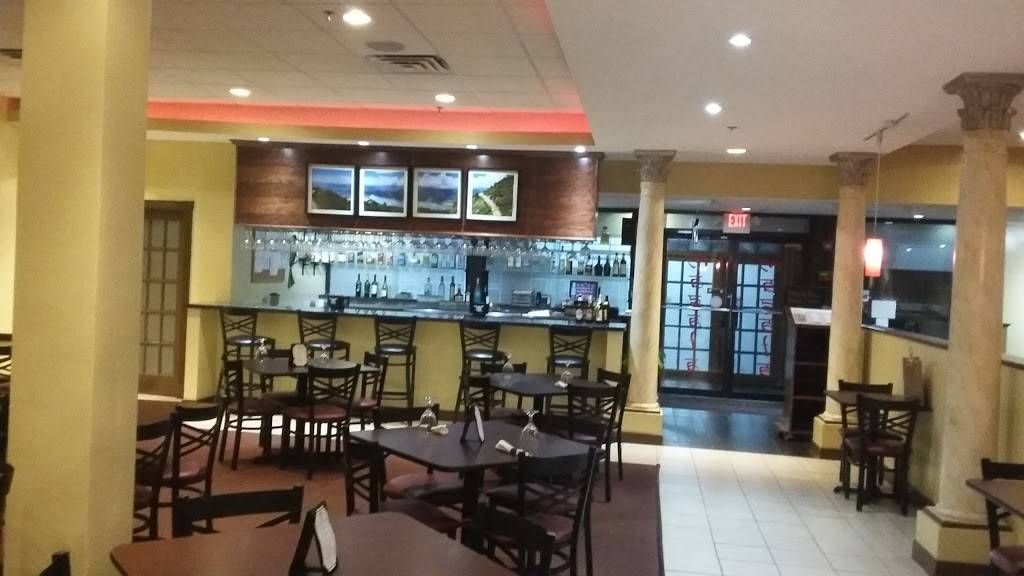 Masala Indian & Fusion Cuisine | meal delivery | 801 East Butterfield Road #101, Lombard, IL 60148, USA | 6304722400 OR +1 630-472-2400