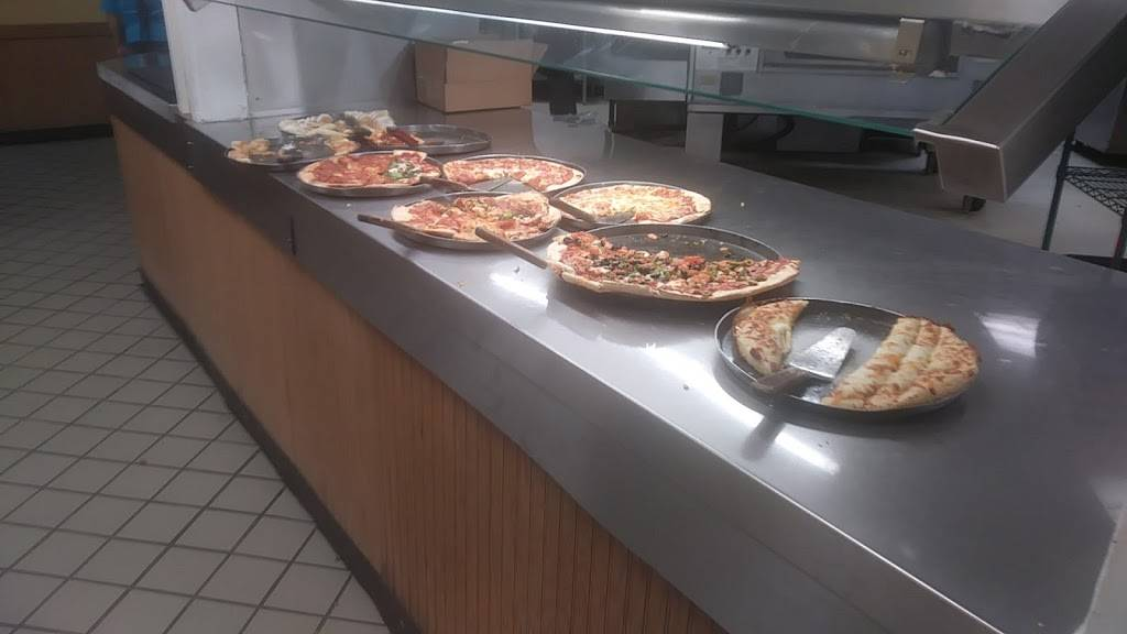 Mr. Gattis Pizza | meal delivery | 1555 E Hwy 71, Austin, TX 78742, USA | 5125838104 OR +1 512-583-8104