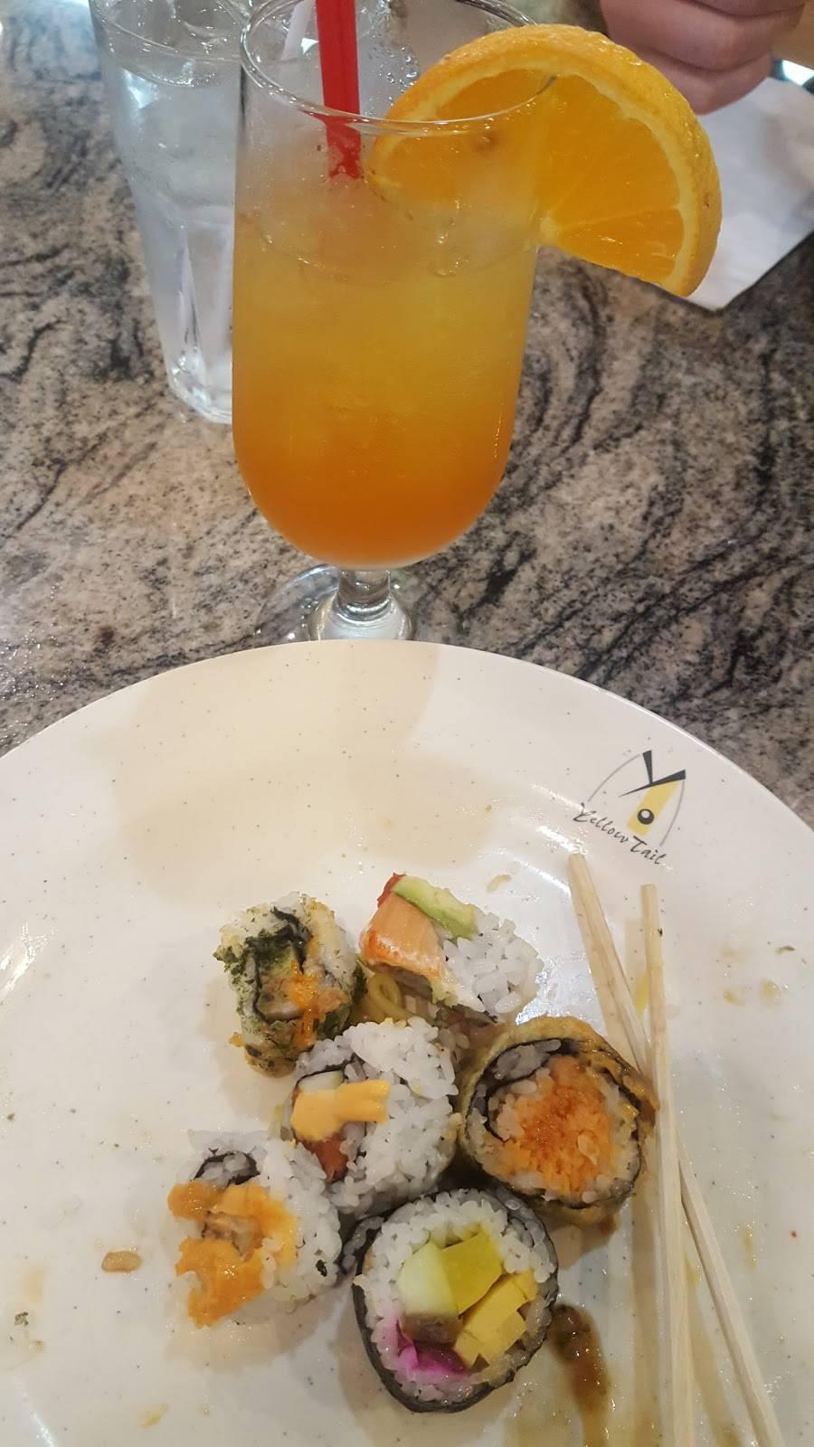 Kintaro All You Can Eat Sushi & Hotpot & BBQ | restaurant | 4054 Medina Rd, Akron, OH 44333, USA | 3306669988 OR +1 330-666-9988