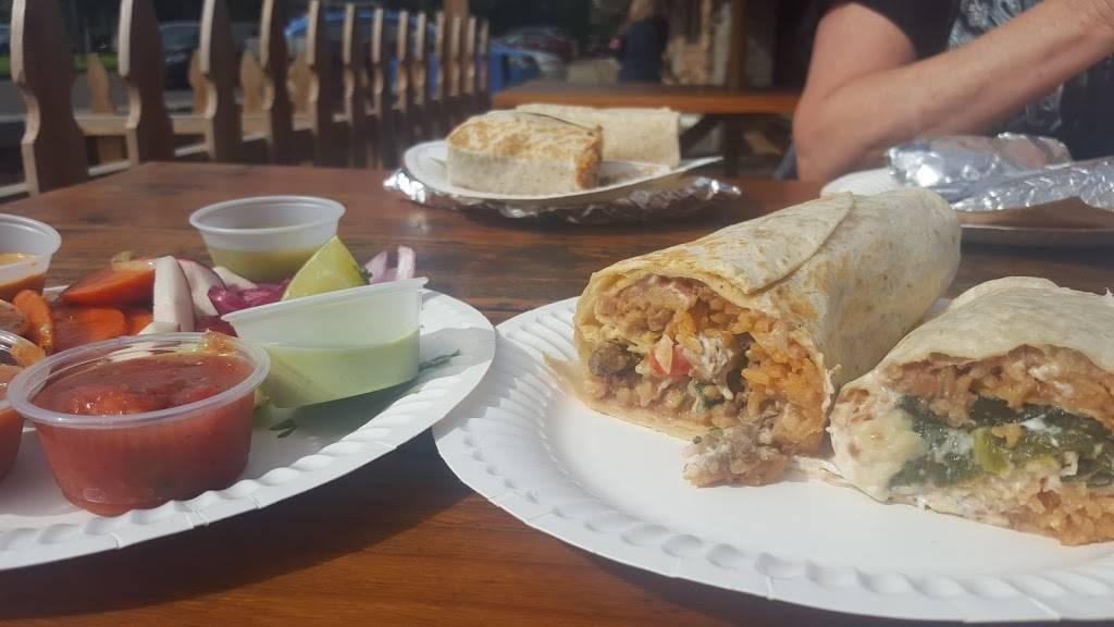 Tacos El Gordo   restaurant   325 OR-99W, McMinnville, OR 97128, USA