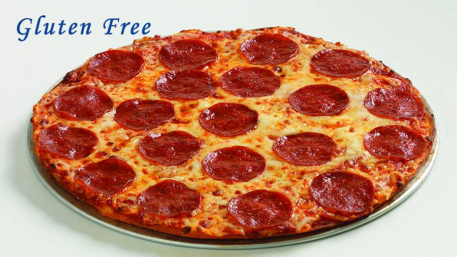 Dominos Pizza | meal delivery | 1143 New Britain Ave Ste C, West Hartford, CT 06110, USA | 8602324000 OR +1 860-232-4000