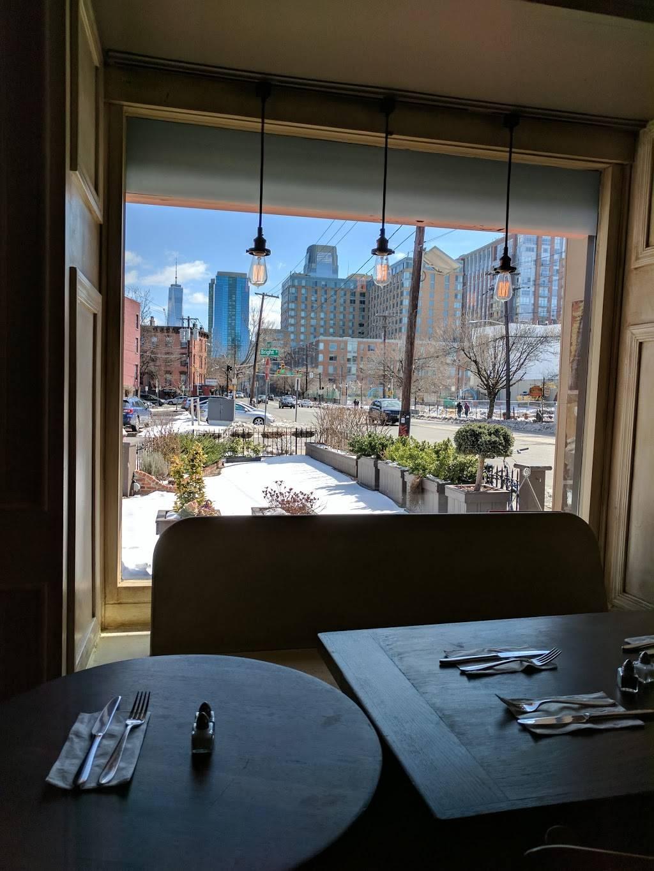 Cafe Dolma   cafe   270 Grand St, Jersey City, NJ 07302, USA   2014336391 OR +1 201-433-6391