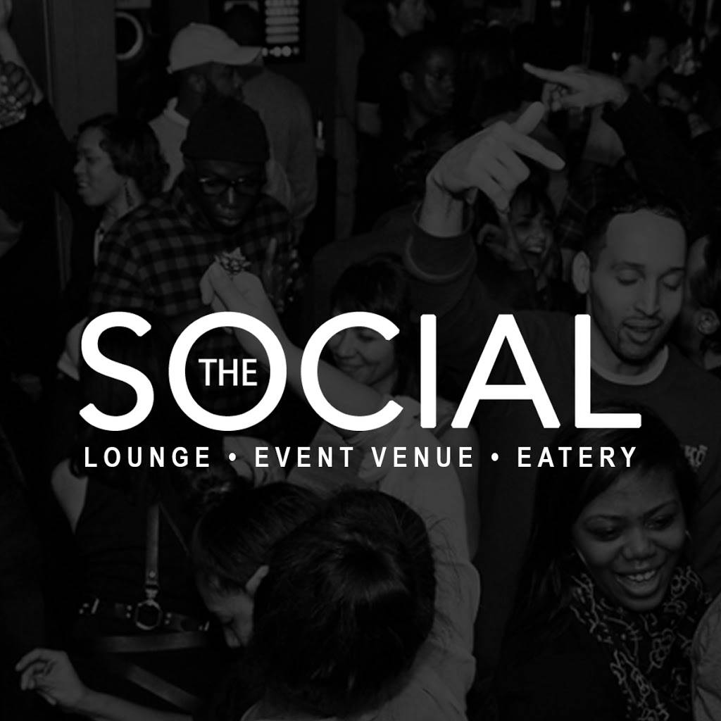 The Social Lounge Memphis | night club | 3188 N Watkins St, Memphis, TN 38127, USA | 9012355202 OR +1 901-235-5202