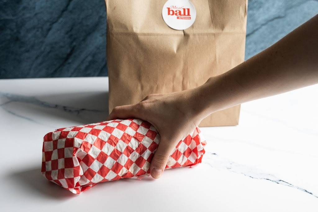 Meatball Kitchen — N Central Expy, Dallas | meal delivery | 11411 N Central Expy, Dallas, TX 75243, USA | 4692574691 OR +1 469-257-4691