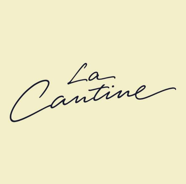 La Cantine   restaurant   60 St Nicholas Ave, Brooklyn, NY 11237, USA