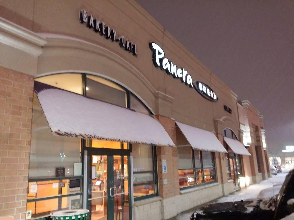 Panera Bread   cafe   9611 Skokie Blvd, Skokie, IL 60077, USA   8476799156 OR +1 847-679-9156