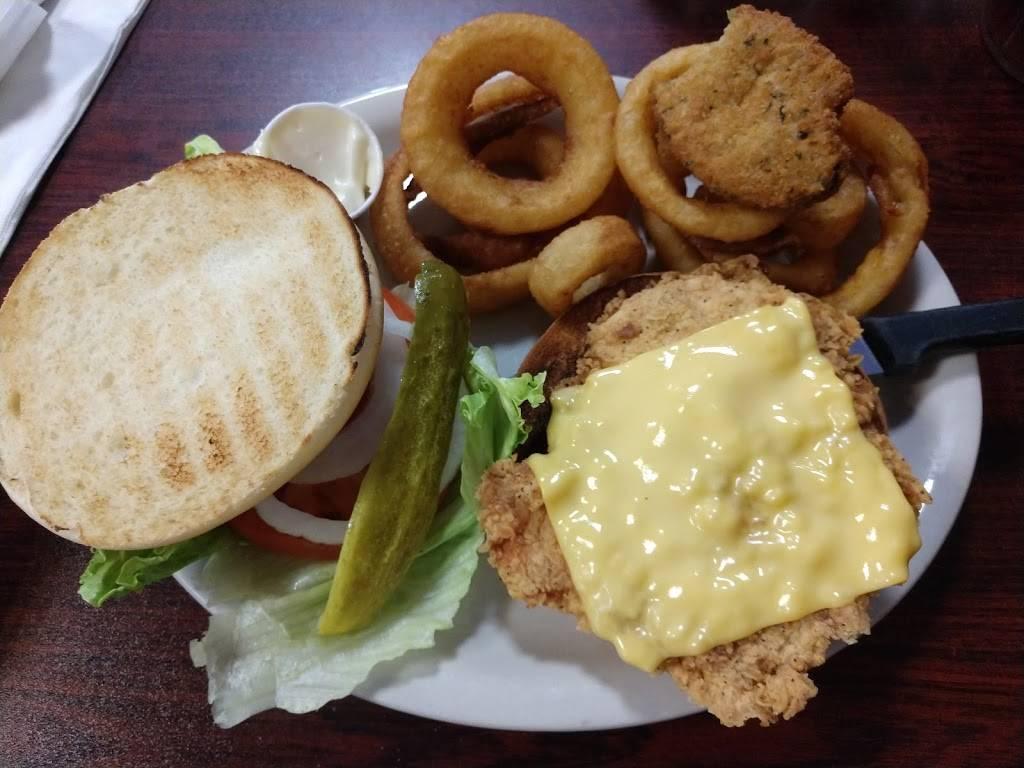 Dianas Grill | restaurant | 2625 TX-35 Loop, Alvin, TX 77511, USA | 2818244992 OR +1 281-824-4992