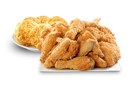 Bojangles Famous Chicken n Biscuits | restaurant | 11137 E Independence Blvd, Matthews, NC 28105, USA | 7048472502 OR +1 704-847-2502