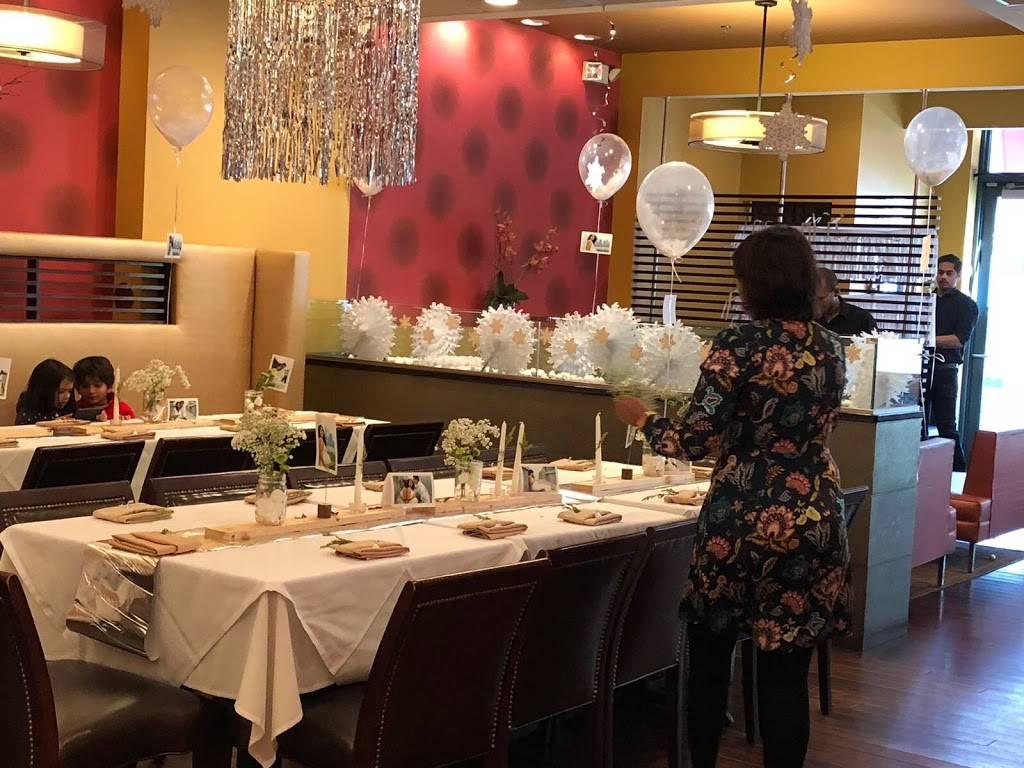Mantra Authentic Indian Restaurant | restaurant | 253 Washington St, Jersey City, NJ 07302, USA | 2013338699 OR +1 201-333-8699