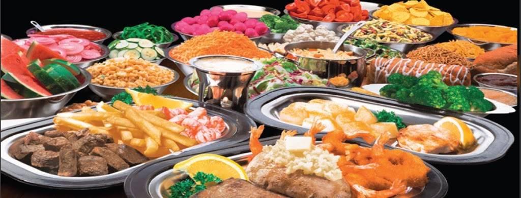 Hosss Steak & Sea House | restaurant | 148 Finley Rd, Belle Vernon, PA 15012, USA | 7249299249 OR +1 724-929-9249