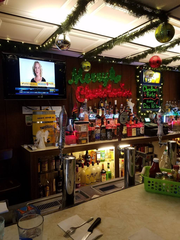 Astor Bar & Grill   restaurant   725 Montgomery St, Jersey City, NJ 07306, USA   2013339595 OR +1 201-333-9595