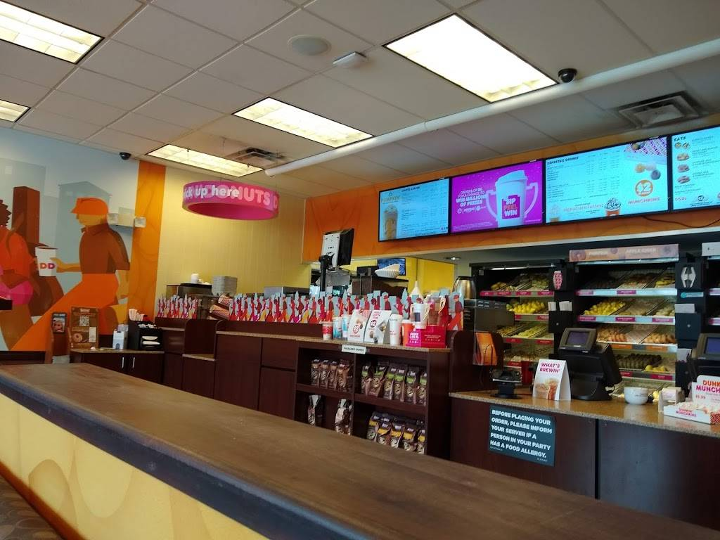 Dunkin   bakery   Sundial Center, 118 Hwy 17 S, North Myrtle Beach, SC 29582, USA   8434277016 OR +1 843-427-7016