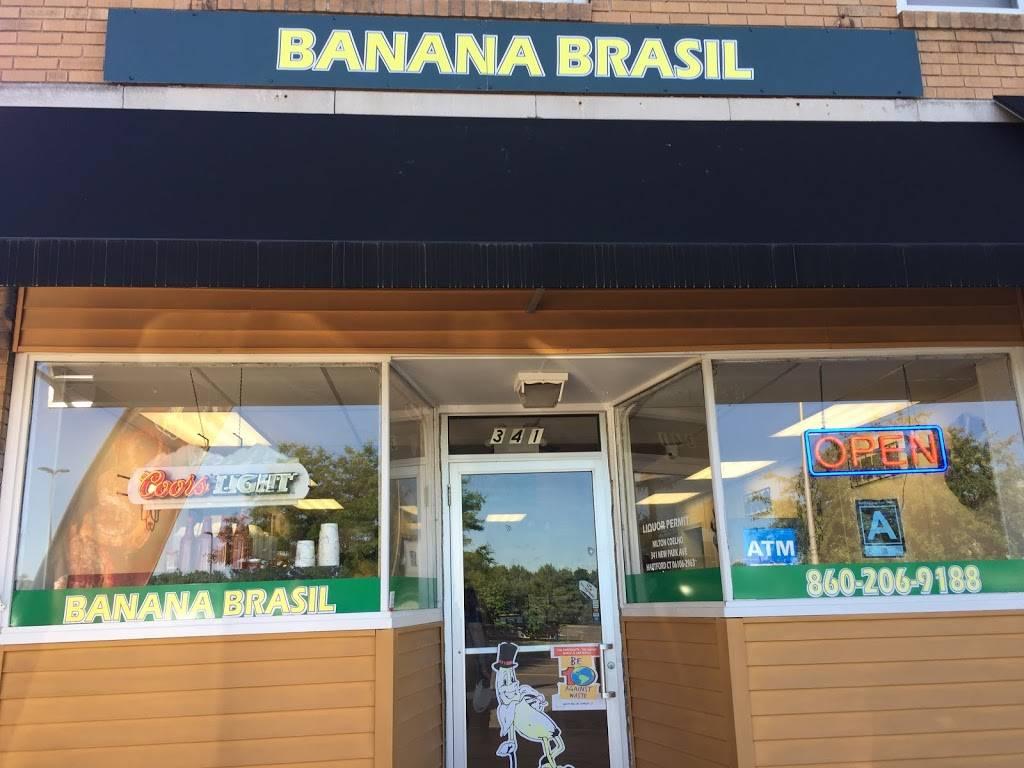 Banana Brazil Grill (Steakhouse Restaurant Buffet) Hartford CT   restaurant   341 New Park Ave, Hartford, CT 06106, USA   8602069188 OR +1 860-206-9188