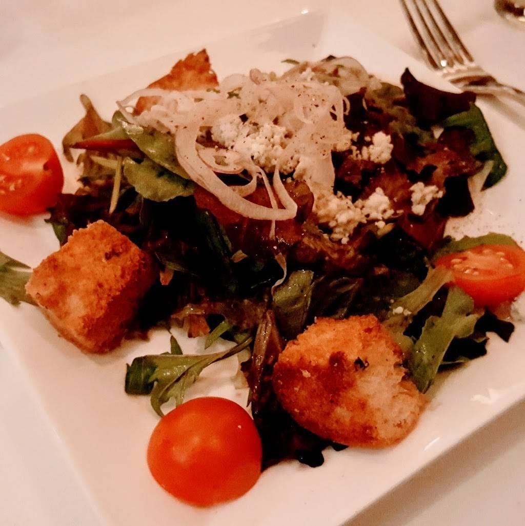 Del Friscos Double Eagle Steakhouse | restaurant | 4725 Piedmont Row Dr Suite 170, Charlotte, NC 28210, USA | 7045525502 OR +1 704-552-5502