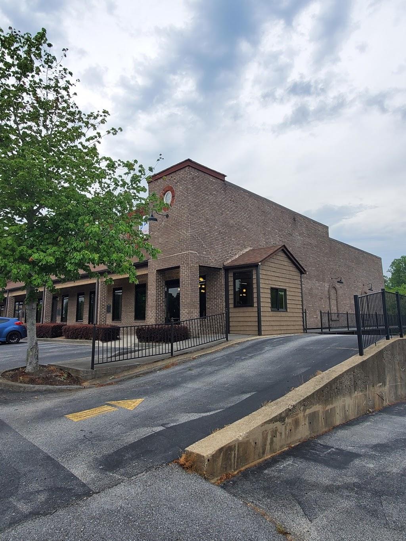 Devlins Deli | restaurant | Village Walk, Dallas, GA 30132, USA | 6783716856 OR +1 678-371-6856