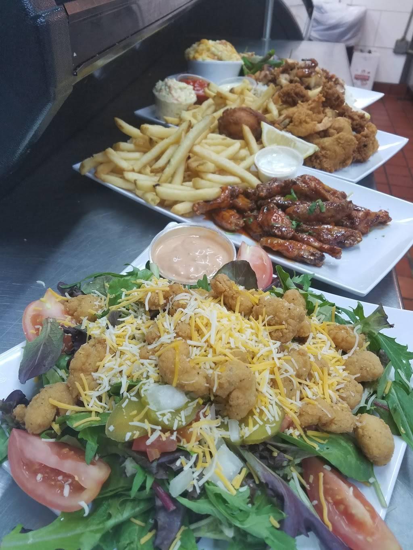 Atlanta Fish House & Grill | restaurant | 1437 Campbellton Rd SW, Atlanta, GA 30311, USA | 7708850960 OR +1 770-885-0960