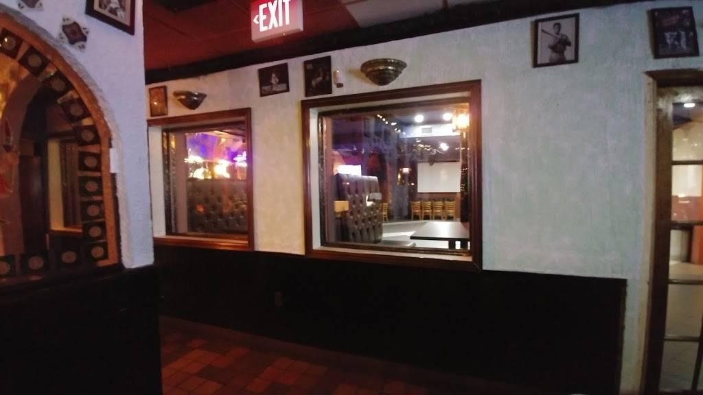 El Norte Mexican Restaurant, Sports Bar & Lounge | restaurant | 10 US-46 E, Lodi, NJ 07644, USA | 9737729241 OR +1 973-772-9241