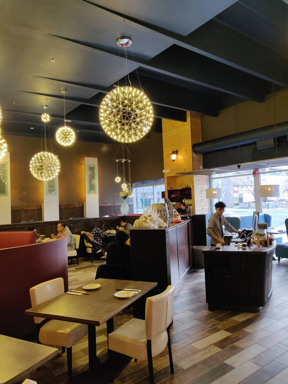 Chef Tan | restaurant | 558 Washington Blvd, Jersey City, NJ 07310, USA | 2019877080 OR +1 201-987-7080