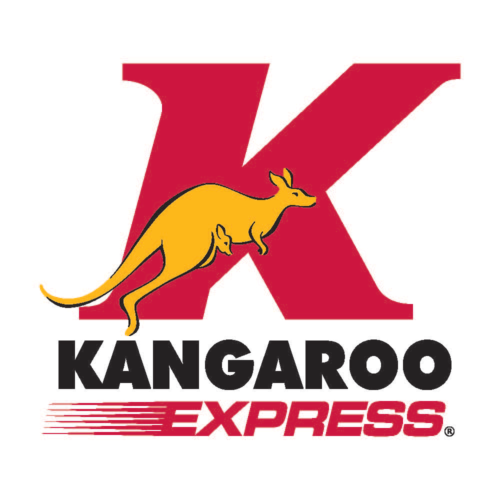Kangaroo Express | cafe | 4350 Bee Ridge Rd, Sarasota, FL 34233, USA | 9413711315 OR +1 941-371-1315