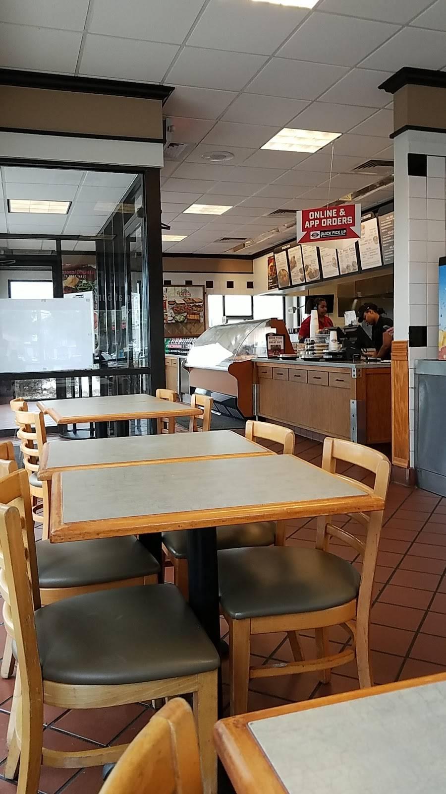 Boston Market | restaurant | 3981 Virginia Beach Blvd, Virginia Beach, VA 23452, USA | 7574987900 OR +1 757-498-7900