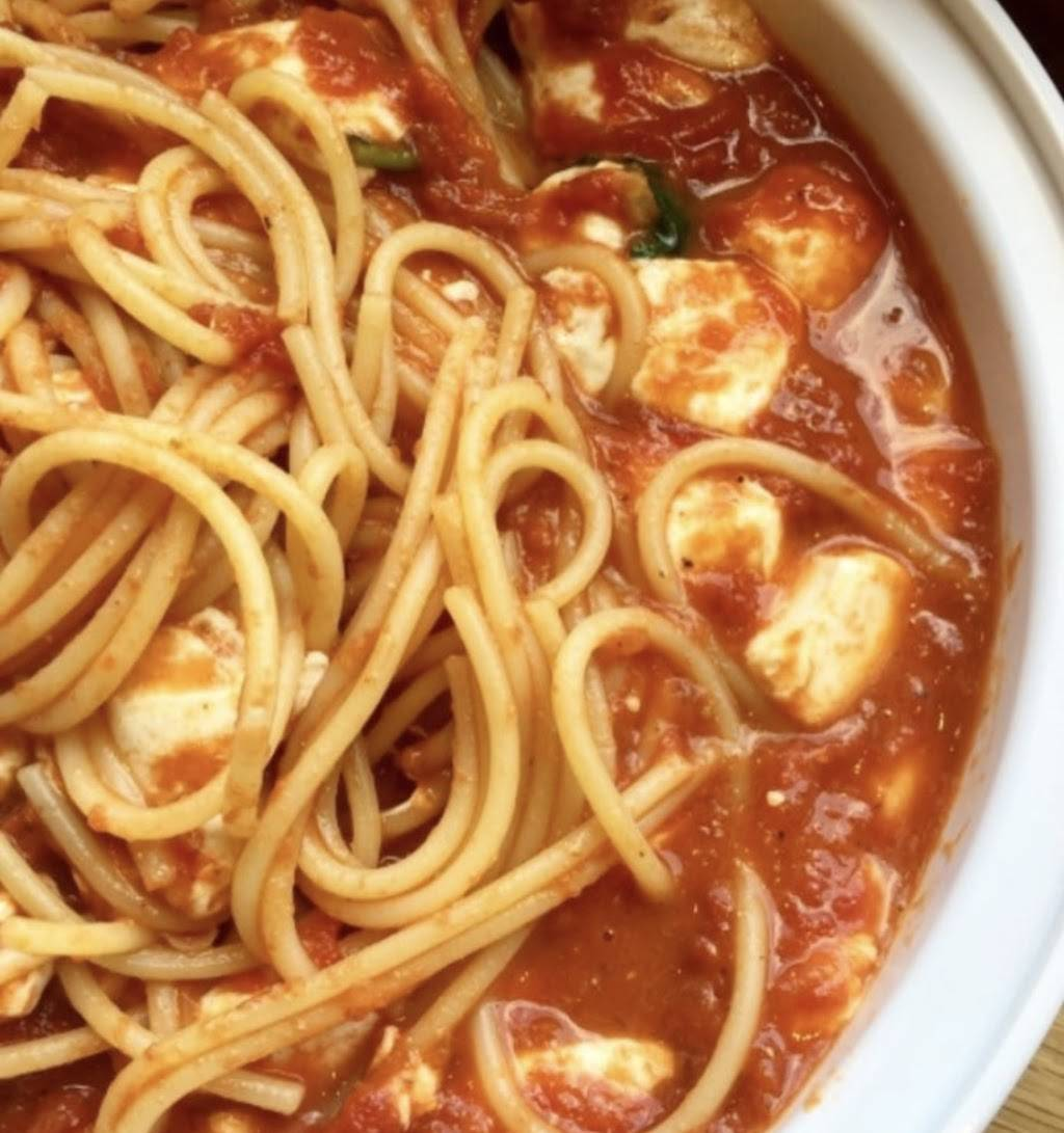Lenas Italian Kitchen | restaurant | 551 2nd Ave, New York, NY 10016, USA | 6468465362 OR +1 646-846-5362