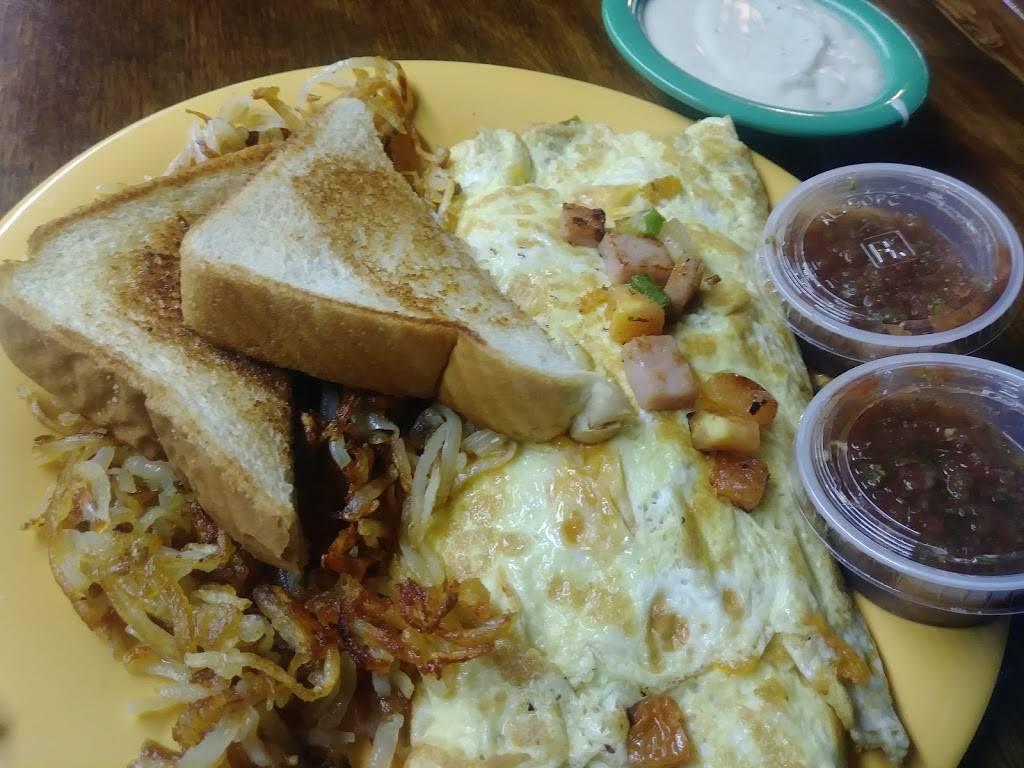 Mels Place | restaurant | 8537 Farm to Market Rd 730 N, Boyd, TX 76023, USA | 9404332726 OR +1 940-433-2726