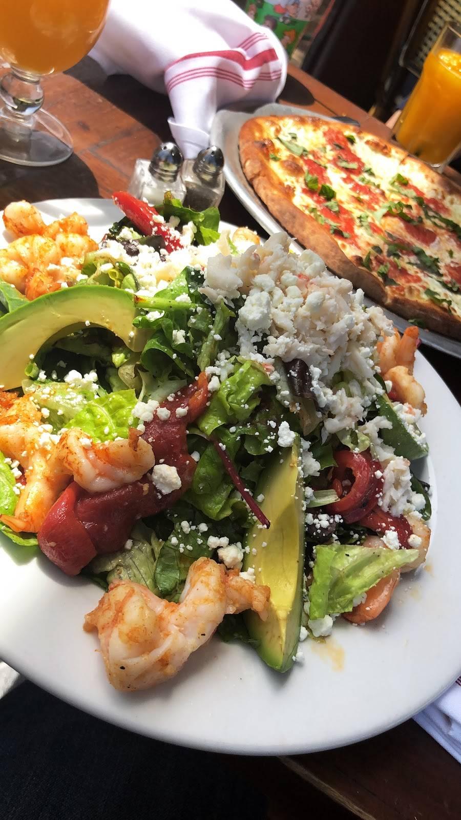 Tosca Rooftop Garden Bar   restaurant   4036 E Tremont Ave, Bronx, NY 10465, USA   7187922233 OR +1 718-792-2233