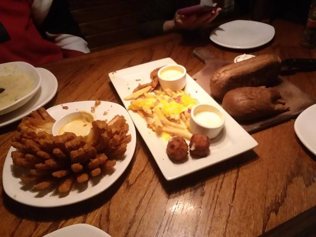 outback steakhouse restaurant 252 harbison blvd ste f columbia sc 29212 usa usa restaurants
