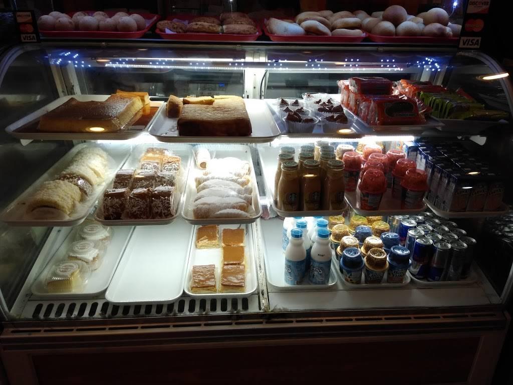 El Carretero 66   bakery   6605 Bergenline Ave, West New York, NJ 07093, USA   2014728551 OR +1 201-472-8551