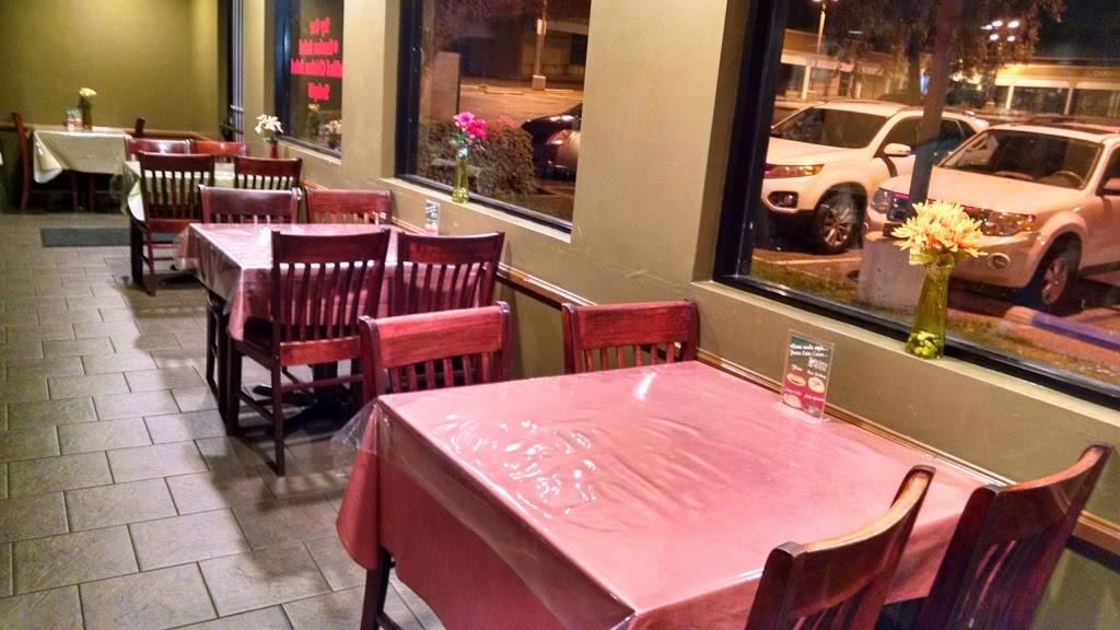 Cucas Mexican Food   restaurant   3644 Highland Ave, Highland, CA 92346, USA   9094250854 OR +1 909-425-0854