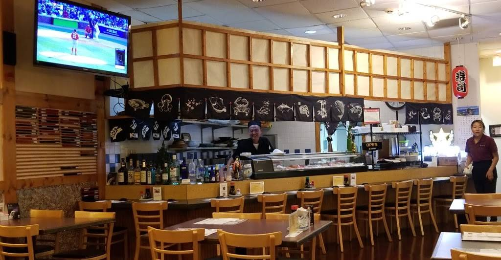 Yamado Japanese Restaurant   restaurant   929 E Ogden Ave #103, Naperville, IL 60563, USA   6309833567 OR +1 630-983-3567