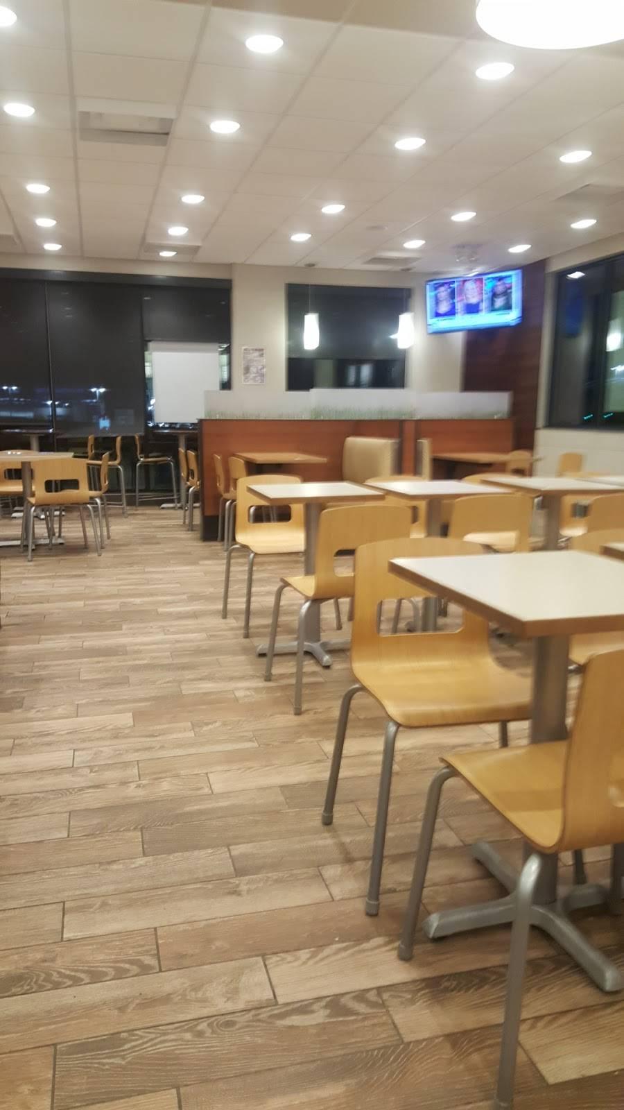 Wendys   restaurant   7201 E Alexandria Pike, Alexandria, KY 41001, USA   8596354553 OR +1 859-635-4553