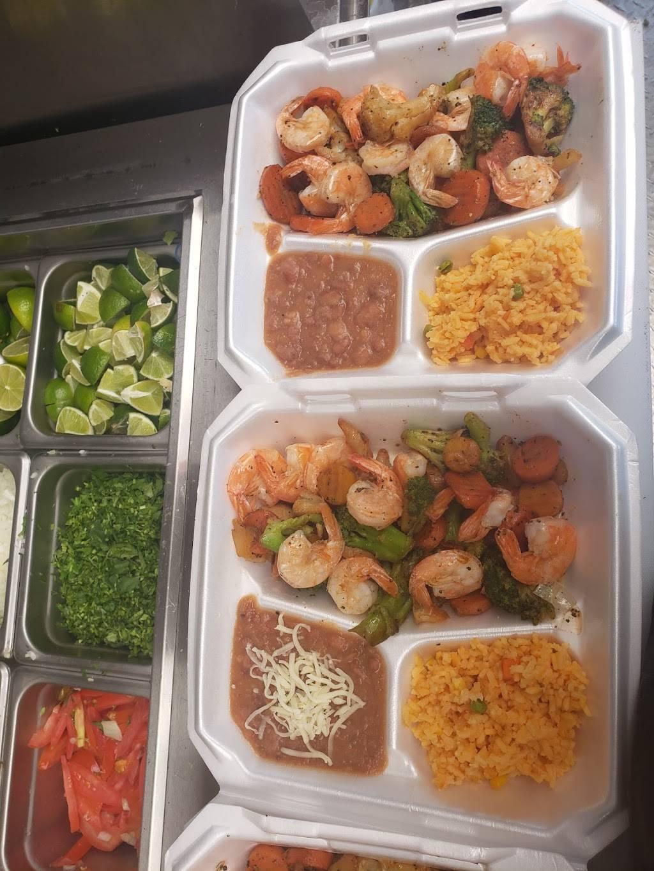 El Charro Joshua   restaurant   4442 Old Spanish Trail, Houston, TX 77021, USA   4327559595 OR +1 432-755-9595