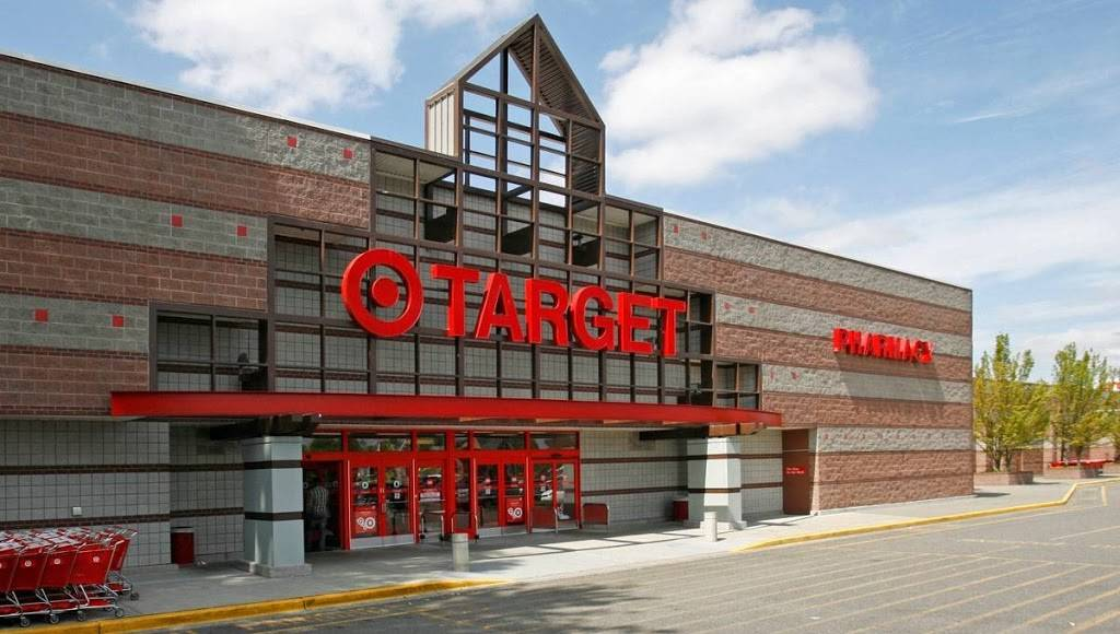 Southcenter Plaza | shopping mall | 301-393 Strander Blvd, Tukwila, WA 98188, USA | 5036034700 OR +1 503-603-4700