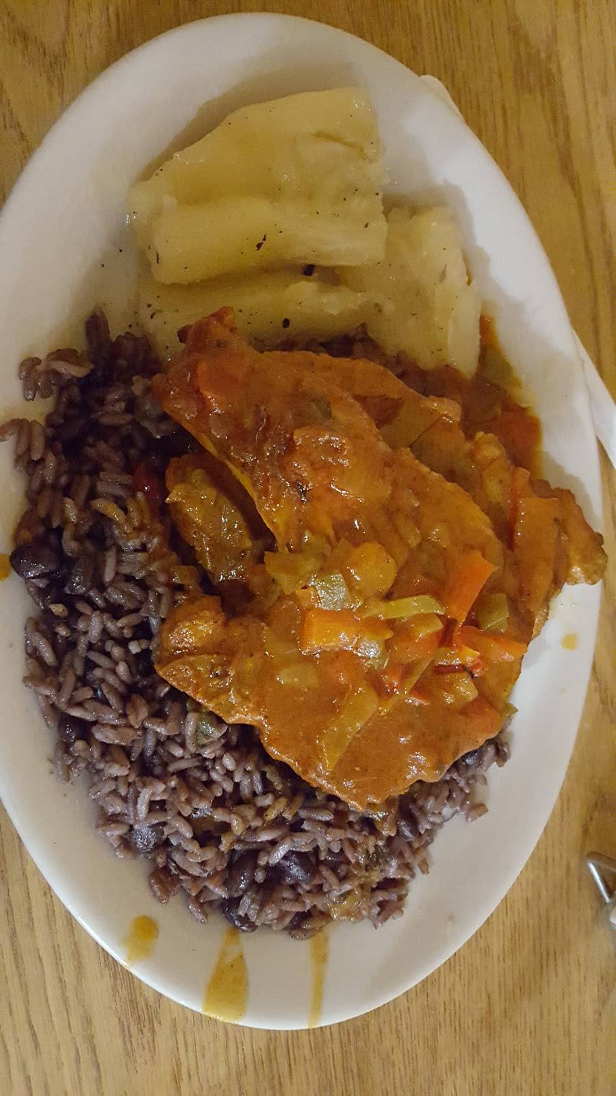 Sophies Cuban Cuisine | restaurant | 73 New St, New York, NY 10004, USA | 2128097755 OR +1 212-809-7755