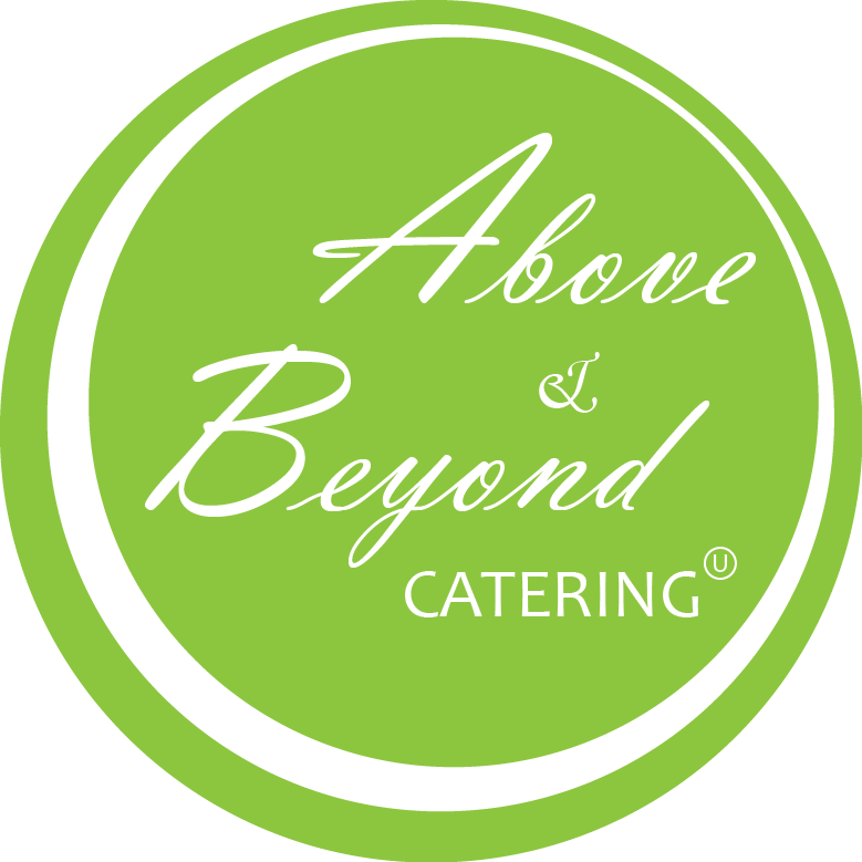 Above And Beyond Catering | restaurant | 70 Cortland Ave, Dumont, NJ 07628, USA | 2017466161 OR +1 201-746-6161