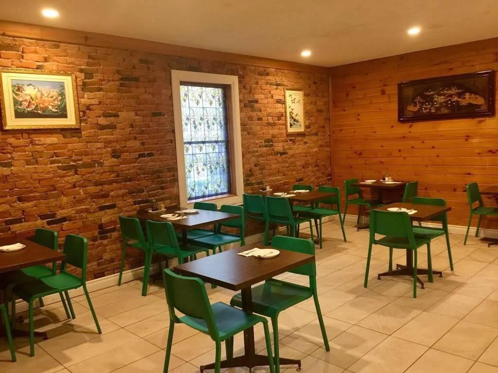Feng Garden Chinese Restaurant | restaurant | 61 Ainslie St N, Cambridge, ON N1R 3J7, Canada | 5192670189 OR +1 519-267-0189
