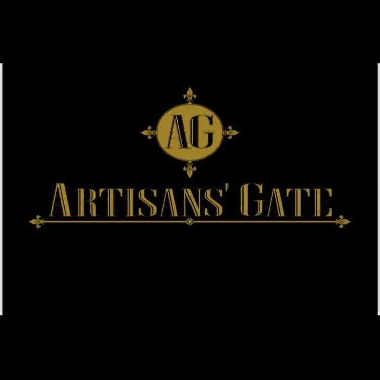 Artisans Gate | restaurant | 205 W 57th St, New York, NY 10019, USA | 2129774030 OR +1 212-977-4030