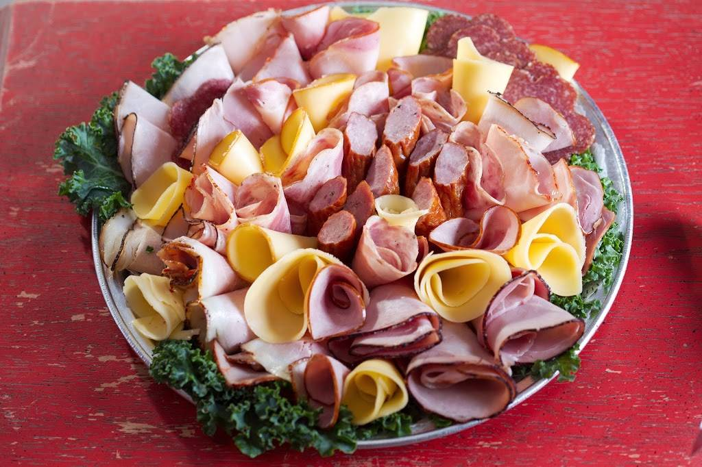 Halinka Polish Deli | meal takeaway | 438 US-206 #4, Hillsborough Township, NJ 08844, USA | 9088293271 OR +1 908-829-3271