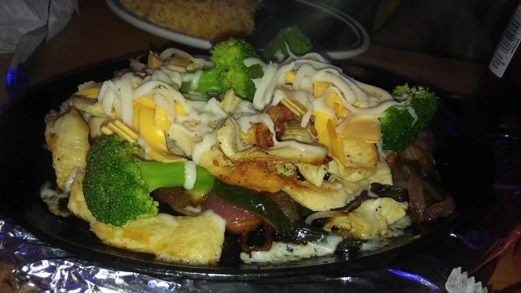 Tacos El Paisa | restaurant | 1548 St Nicholas Ave, New York, NY 10040, USA | 9175210972 OR +1 917-521-0972