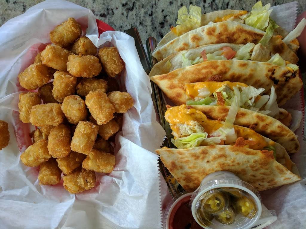 Hideaway Bar   restaurant   516 Virginia Dr, Orlando, FL 32803, USA   4078985892 OR +1 407-898-5892