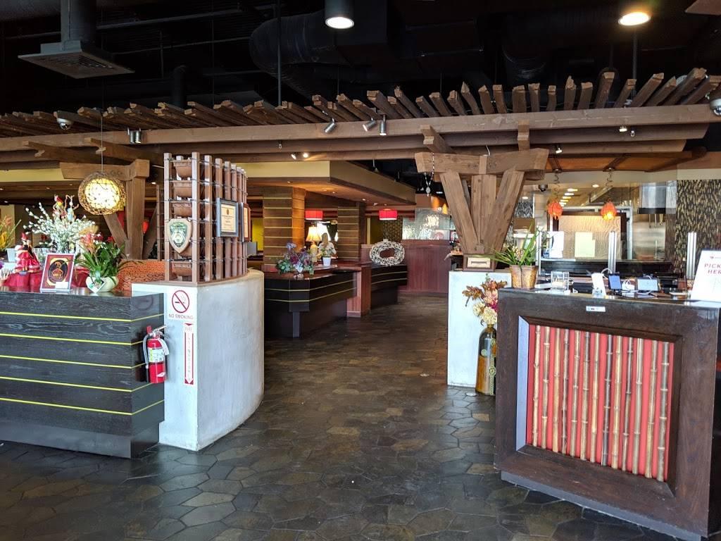 Woodfire Kabob Restaurant   cafe   24155 suite 1055, mall, Laguna Hills, CA 92653, USA   9492200000 OR +1 949-220-0000