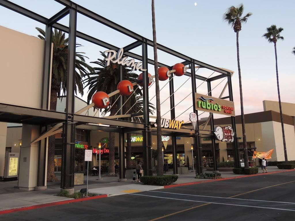 Subway Restaurants | restaurant | 514 S Euclid St, Anaheim, CA 92801, USA | 7145353444 OR +1 714-535-3444