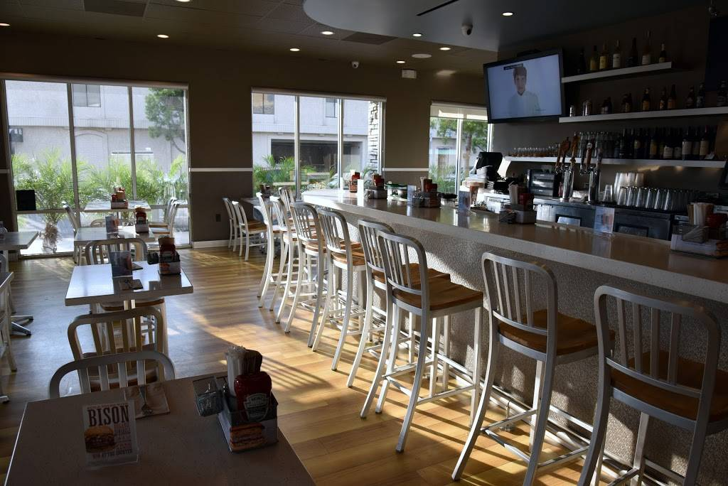 47ba58e35 The Counter - Restaurant | 10123 Riverside Dr, North Hollywood, CA ...