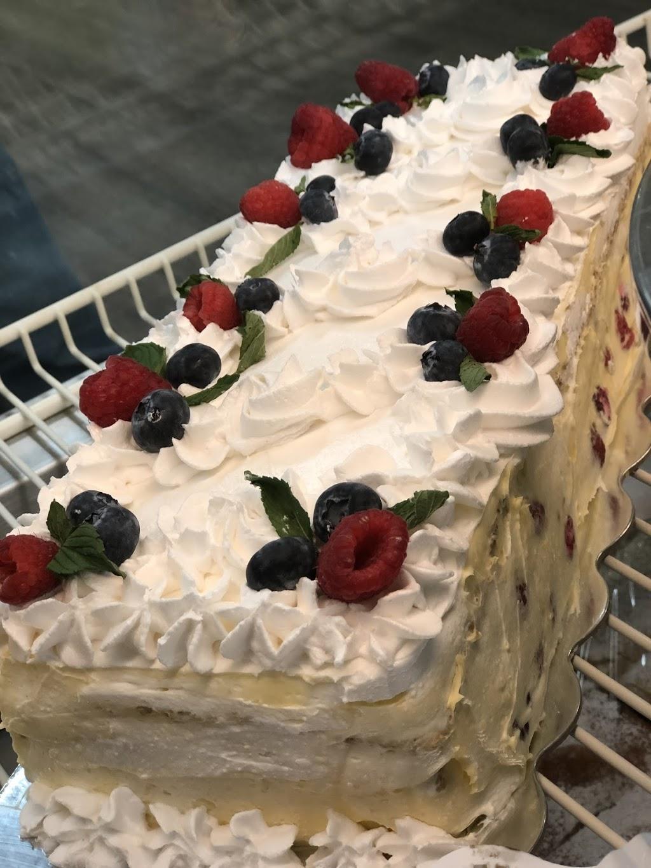 Dukat Traditional balkan food | restaurant | 7847 Ogden Ave, Lyons, IL 60534, USA | 7087771429 OR +1 708-777-1429