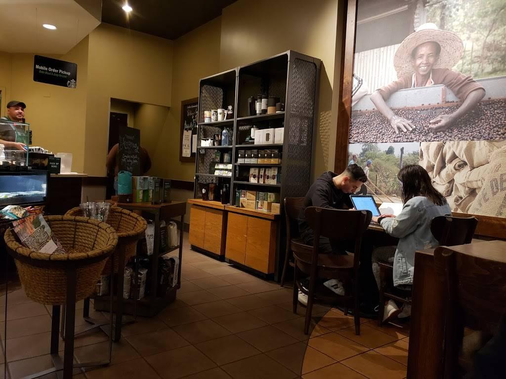 Starbucks   cafe   7121 Atlantic Ave, Bell, CA 90201, USA   3235604458 OR +1 323-560-4458