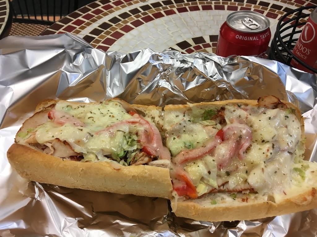 Josefs Elegante Meat & Deli   restaurant   716 W State St A, Geneva, IL 60134, USA   6302621878 OR +1 630-262-1878