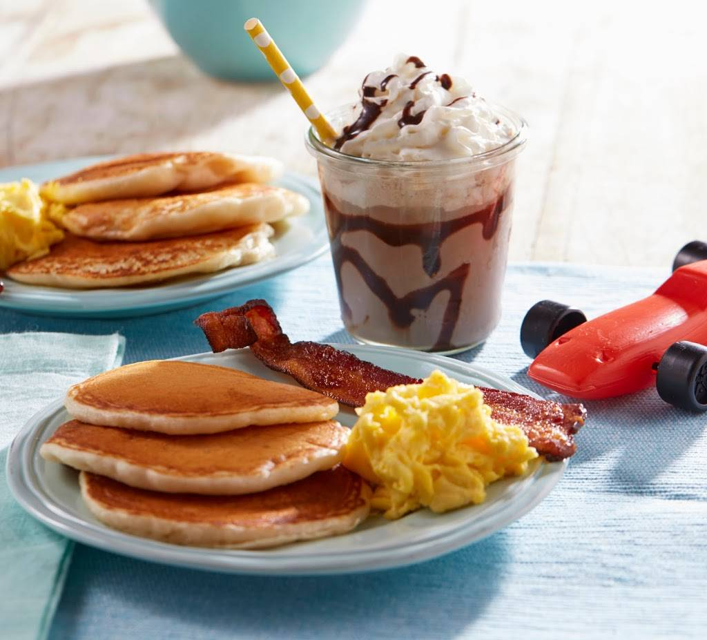 Another Broken Egg Cafe   cafe   2554 North McMullen Booth Rd, Clearwater, FL 33761, USA   7272400655 OR +1 727-240-0655
