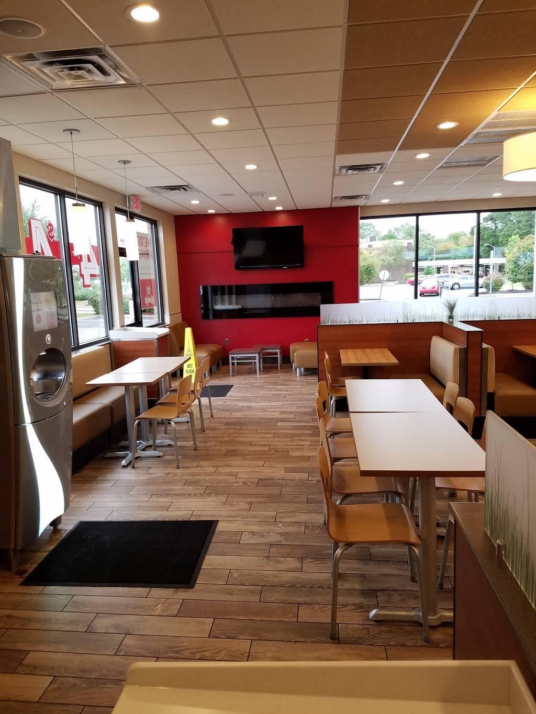 Wendys | restaurant | 555 NJ-70, Brick, NJ 08723, USA | 7322625009 OR +1 732-262-5009