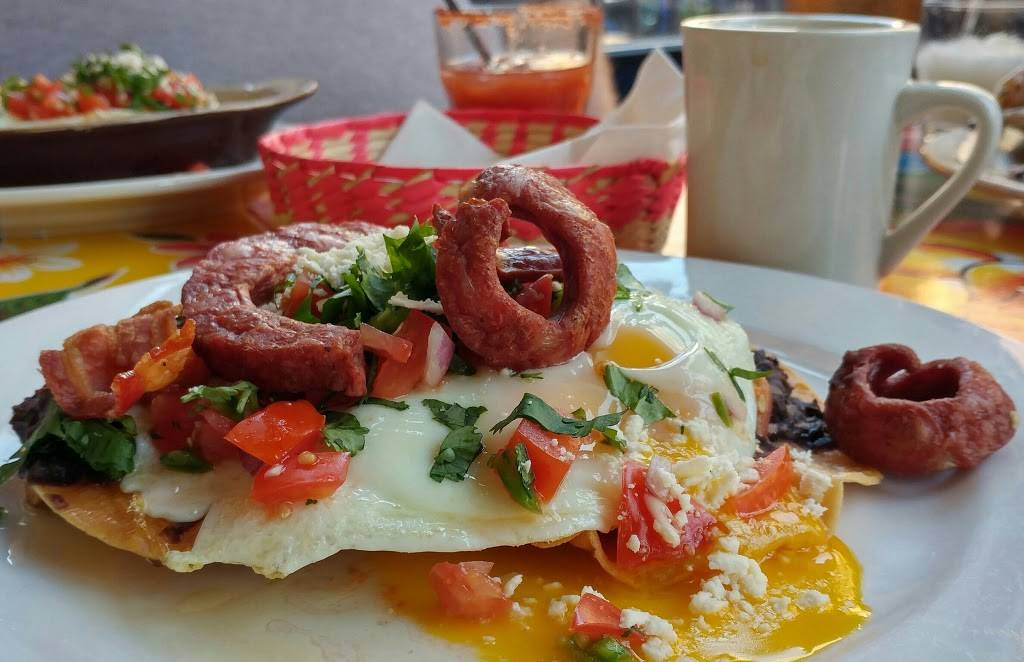 Pequeña | restaurant | 86 S Portland Ave, Brooklyn, NY 11217, USA | 7186430000 OR +1 718-643-0000